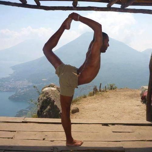 Men & Yoga3