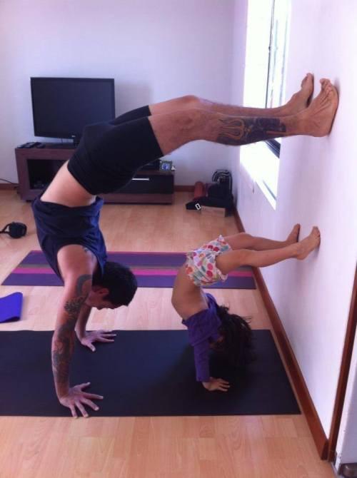 Men & Yoga4