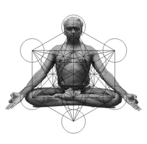 Men & Yoga7