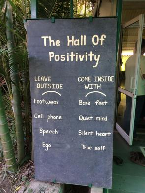 hall-of-positivity