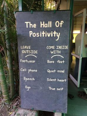 hall-of-positivity