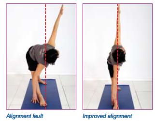 alignment1