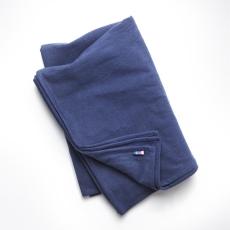 cotton_blanket_navy_blue